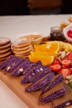 Fruit and Nut Hotcake Board3