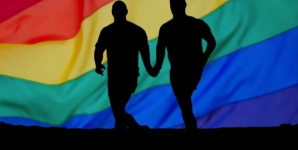 Can Islam Accommodate Homosexual Acts? Meditations on the Past Two Years -  Maydan
