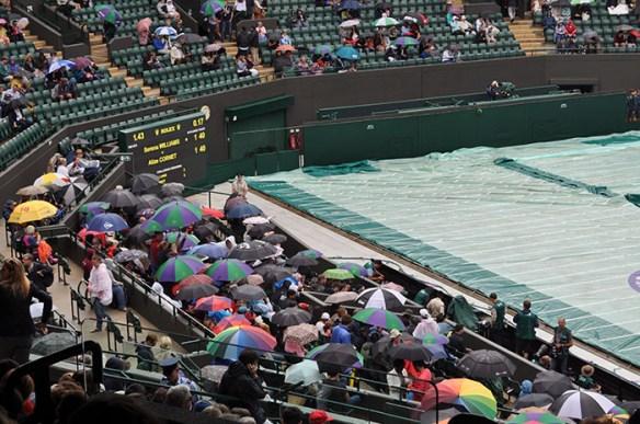 DSC_0072 Umbrellas