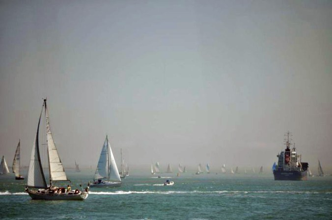 The-Mayfairy-Cowes-5