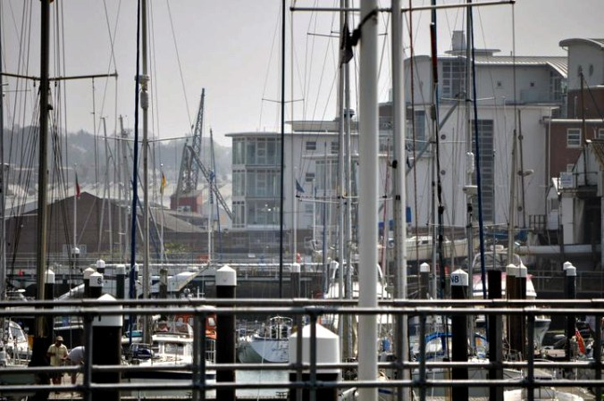 The-Mayfairy-Cowes-6