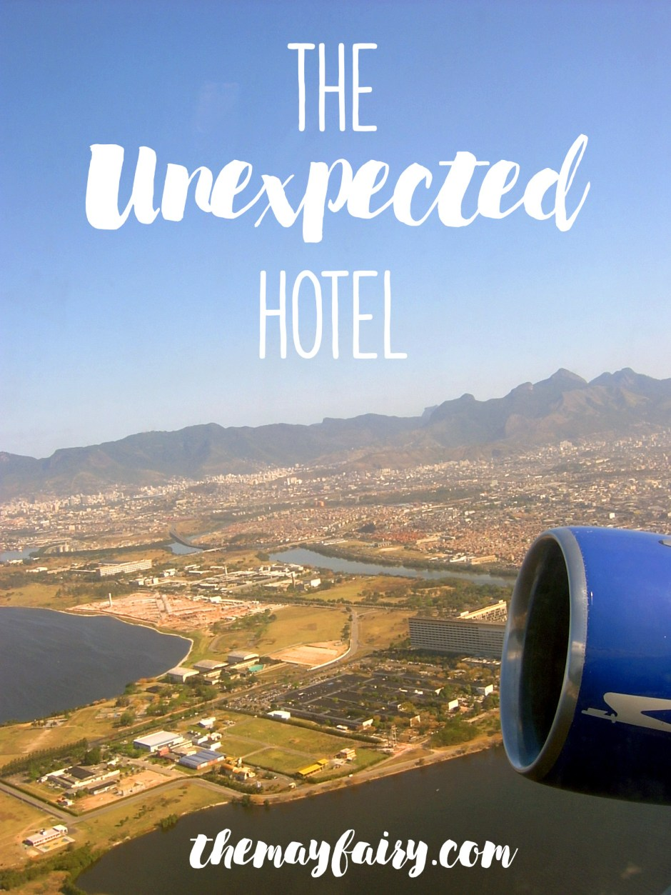 the-mayfairy-unexpected-hotel-pinterest