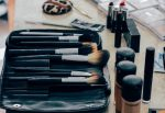 5 reasons you should switch to Amazing Cosmetics