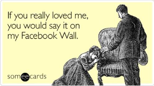 social-media-and-dating