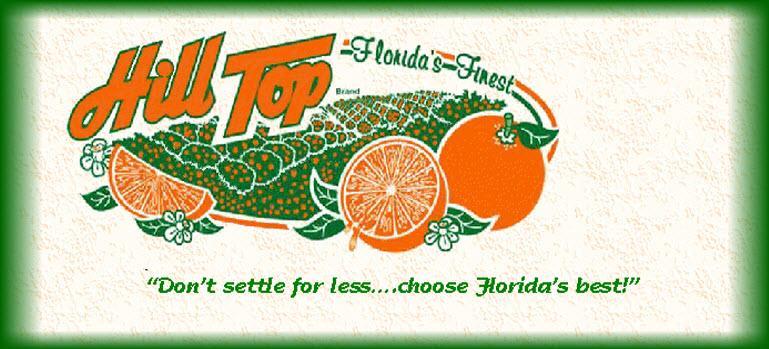#Haines city, #Florida #Growers Association