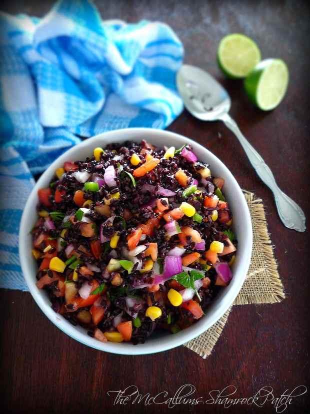 simple-black-rice-salad