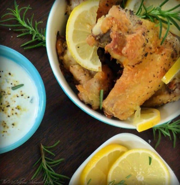 lemon-and-pepper-wings