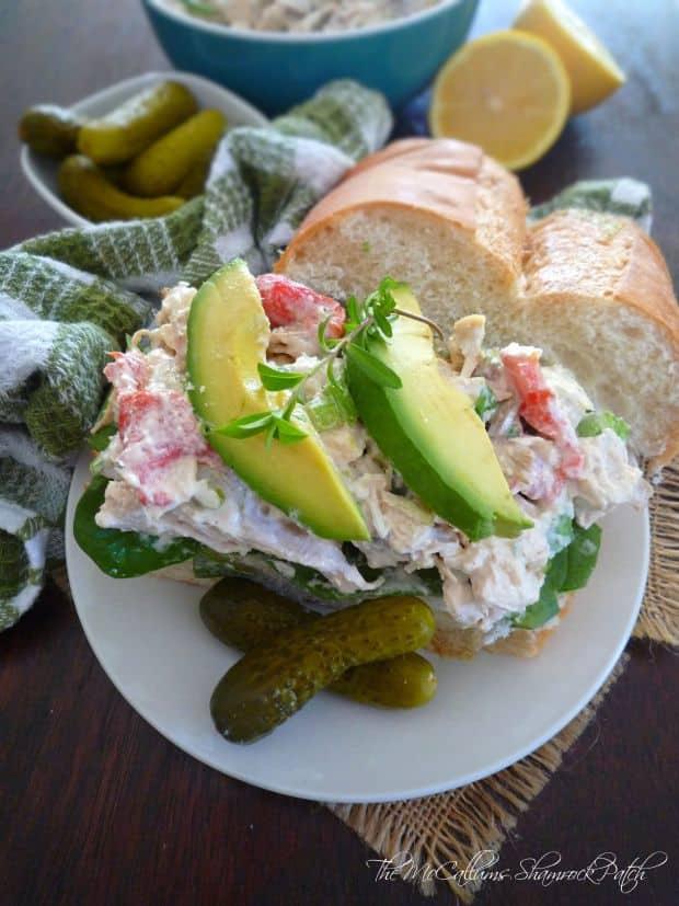lemon-taragon-chicken-salad-3