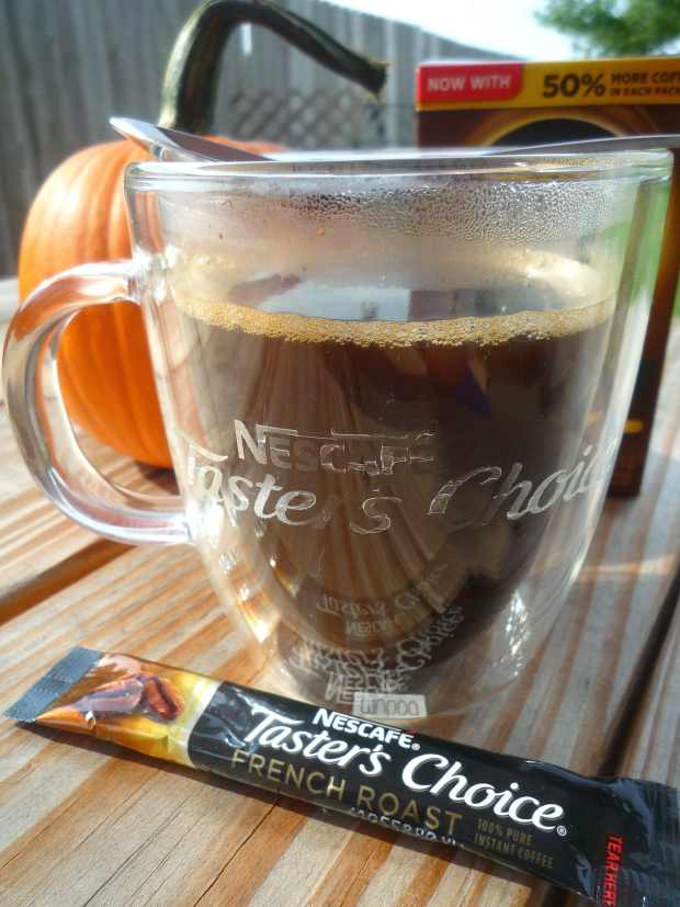 nescafe-tasters-choice-1