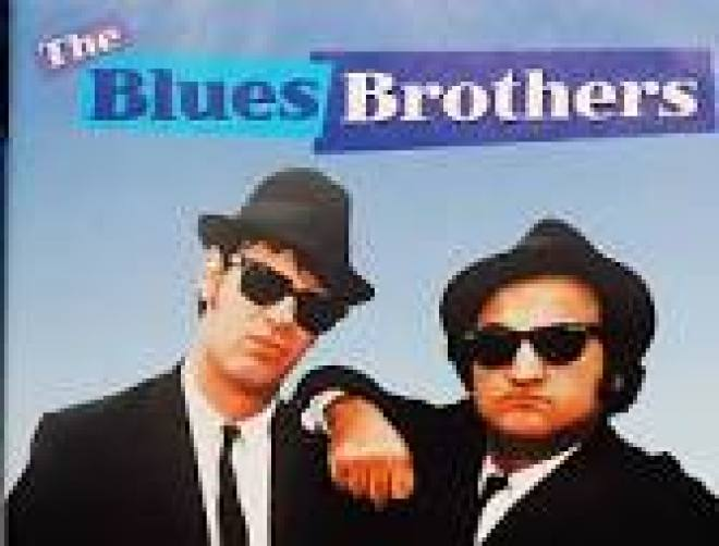 Image result for blues brothers pictures free