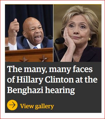 hill faces