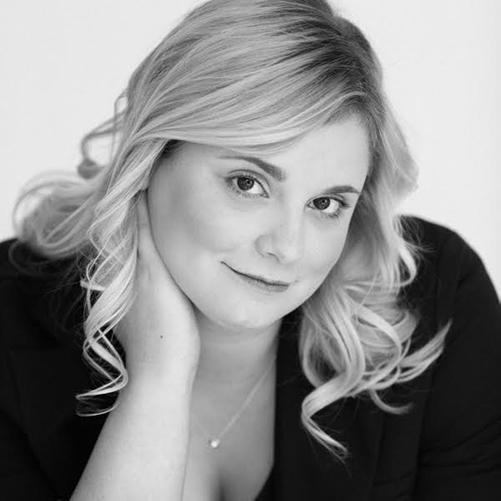 Megan Ann Jacobs