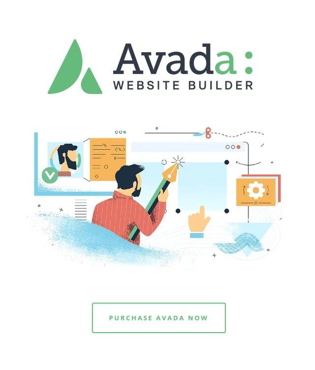 Avada   Website Builder For WordPress & WooCommerce - 5