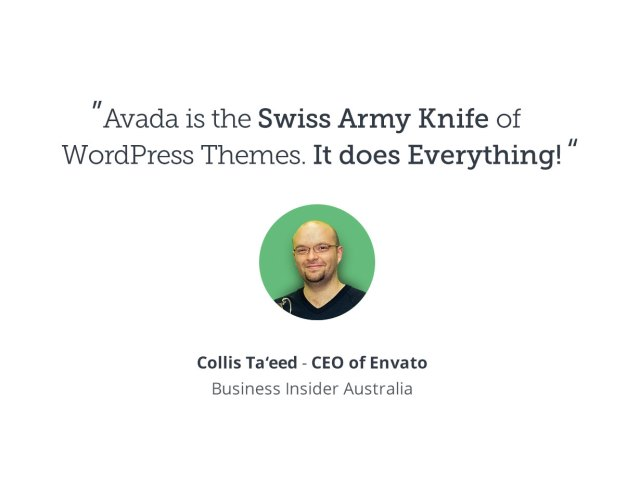 Avada   Website Builder For WordPress & WooCommerce - 11