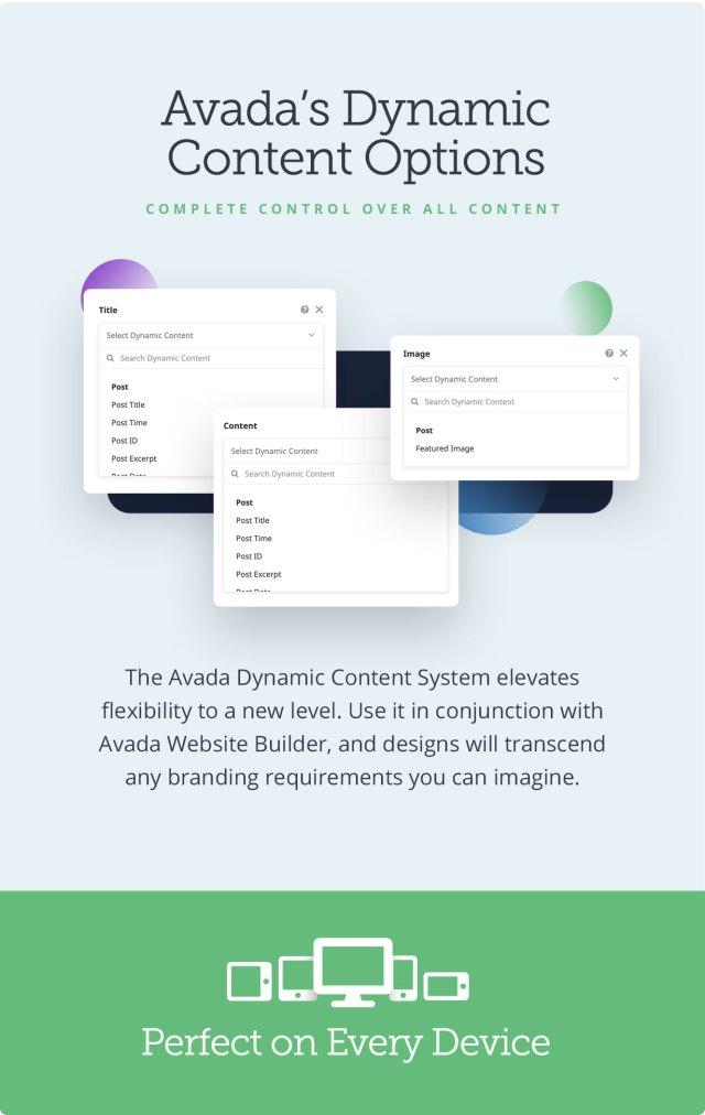 Avada   Website Builder For WordPress & WooCommerce - 10