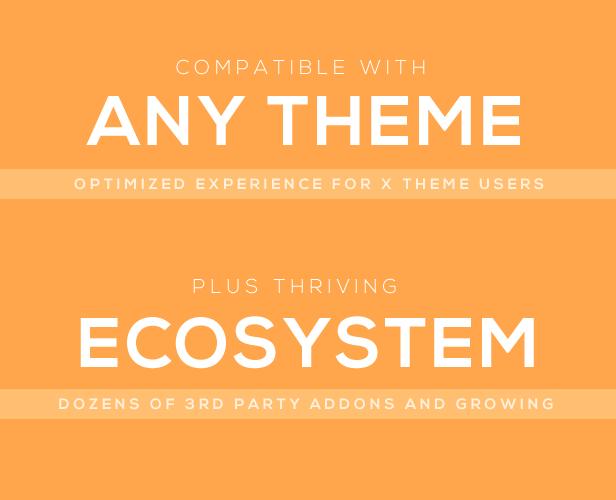 Cornerstone | The WordPress Page Builder 17