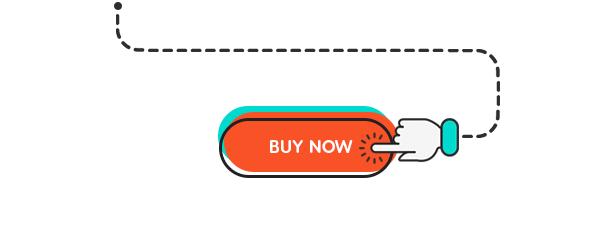 Buy SeoSight WordPress premium SEO theme