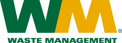 Waste Disposal & Recycling for Home | Waste Management