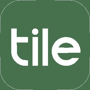 retile program tile support