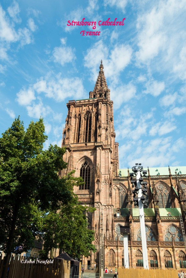 027-Strasbourg-Cathedral--1
