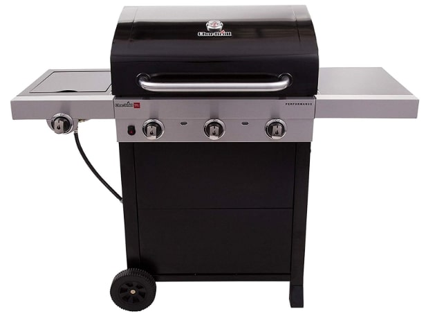 Char-Broil Performance