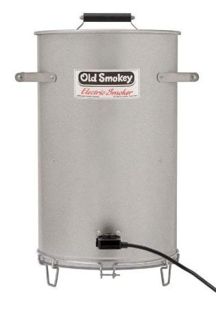 Old Smokey
