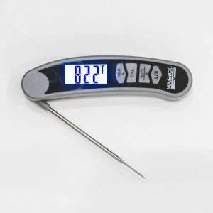 Maverick Instant Read BBQ Thermometer