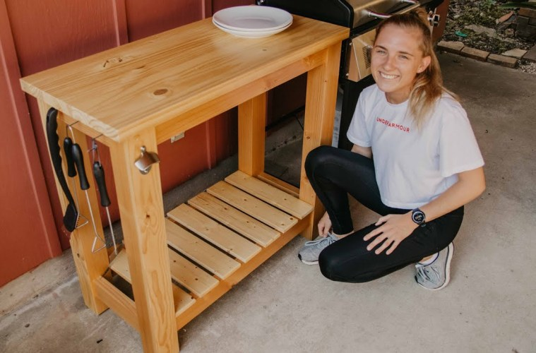DIY-Grilling-Cart-How-to-Build-One