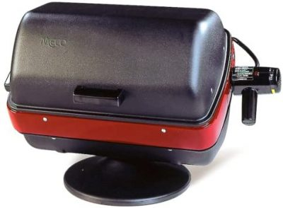 Americana by Meco Electric Tabletop Grill