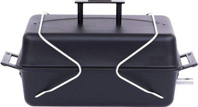 Char - Broil Standard Portable Liquid Propane Gas Grill