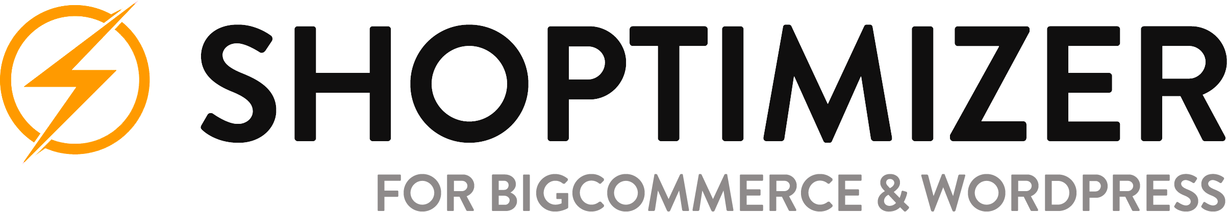 Shoptimizer for BigCommerce for WordPress