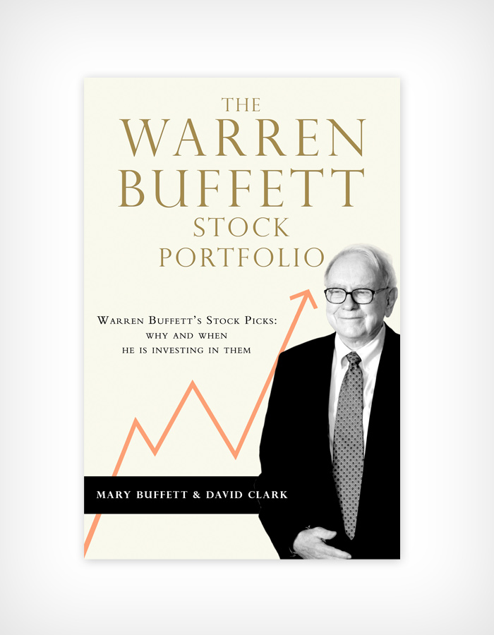 Awesome The Warren Buffett Portfolio Economist Wordpress Theme Best Image Libraries Sapebelowcountryjoecom