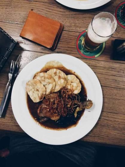 WMDEMO__czech-roasted-duck-sauerkraut-dumplings_low