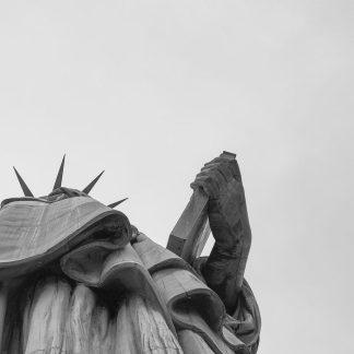 Liberty? 1