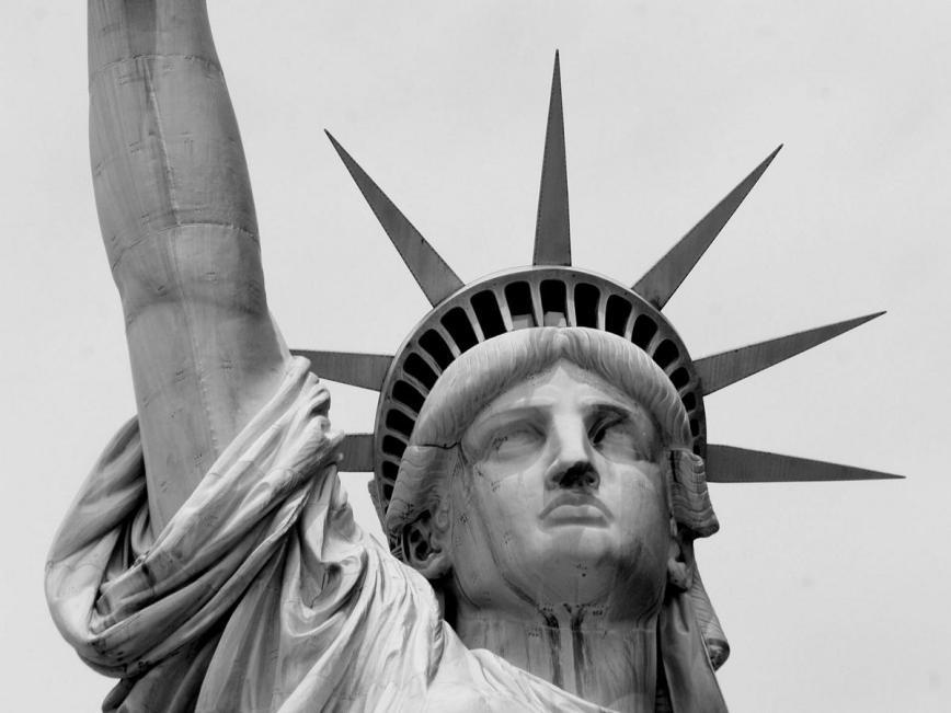 Liberty? 3