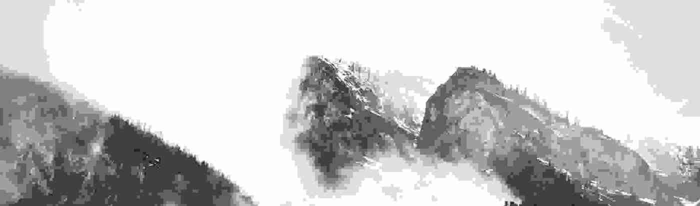 SAMPLE_image-bg-06
