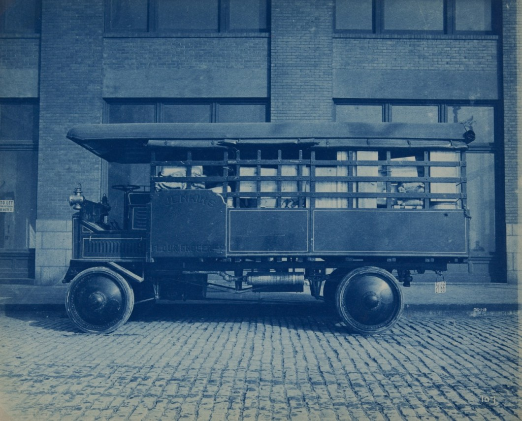 WMDEMO__truck