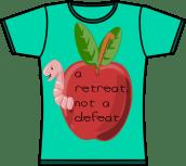 camiseta 1 colau