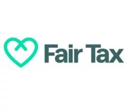 Fair-Tax-mark