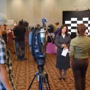 Video_conf2