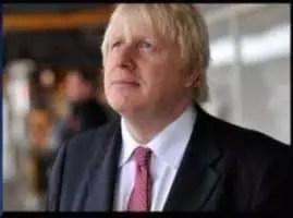 Boris-and-Trump-compilation (1)