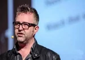speech delivery tips mike butcher feature