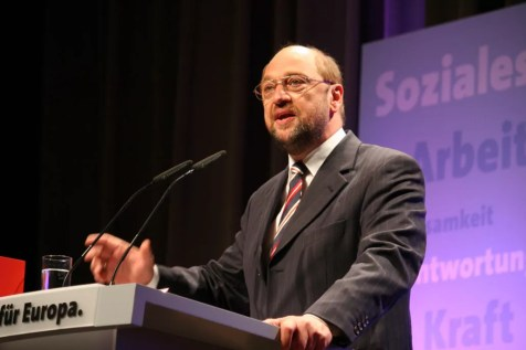 CC025-Martin_Schulz
