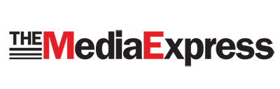 cropped-themediaexpress_logo_400.png
