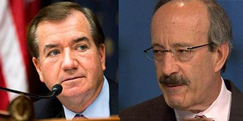 201632285120455390051_house-foreign-affairs-committee-chairman-ed-royce