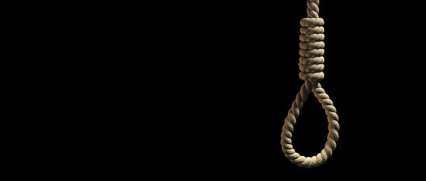 iran-highest-number-of-juvenile-executions-in-2016