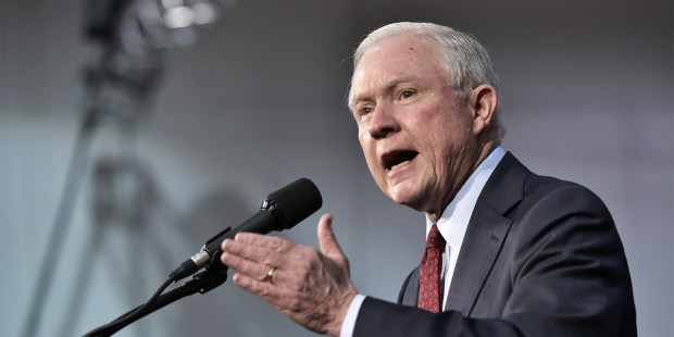 jeff-sessions-ft-article-header