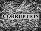 Corruption Within the Iranian Regime Hastens Its End