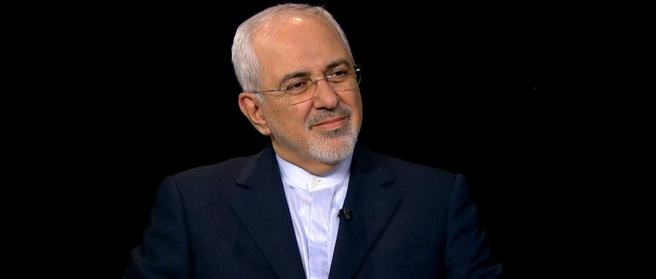 Iran's Foreign Minister Attempts Resignation As Crises Grow