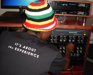 New ICASA regulations for community radio